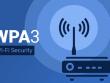 wpa3-wifi-security